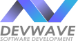Privacy Policy - DevWave Software Development